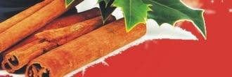 Drei Weihnachtsmärkte, Ihre Drei-Länder-Wahl - Fini-Resort in Badenweiler