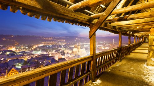 ©Andi Gyarmati - stock.adobe.com - cosamia
