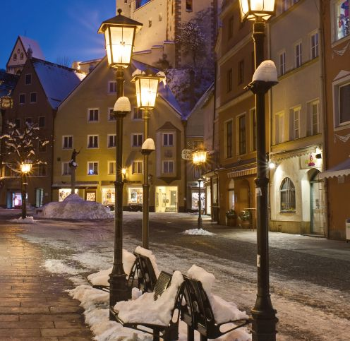 ©Frank Krautschick - stock.adobe.com - cosamia