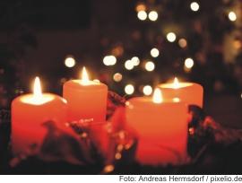 Kostenfreie Bilder Weihnachten.Weihnachten 2019 Im Atlantic Grand Hotel Bremen