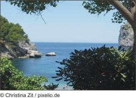 Silvester Mallorca