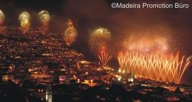 Silvester Madeira