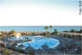 Langzeiturlaub Fuerteventura Kanaren