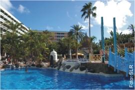 Langzeiturlaub Gran Canaria Kanaren