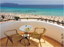 Langzeiturlaub Mallorca