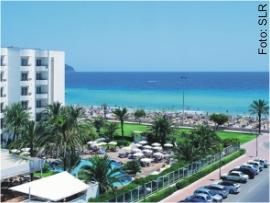 Langzeiturlaub Mallorca Cala Millor