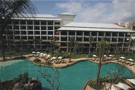 Langzeiturlaub Phuket