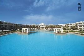 Langzeiturlaub Djerba