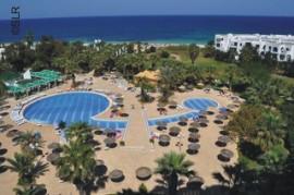 Langzeiturlaub Tunesien