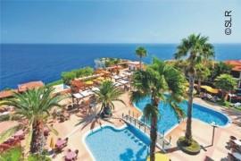 Langzeiturlaub auf Madeira