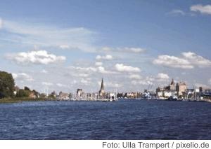 Silvester Rostock