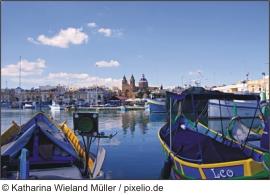 Silvester Malta
