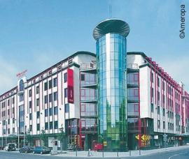 Silvester Leipzig