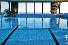 Warnemünde Hotel Neptun