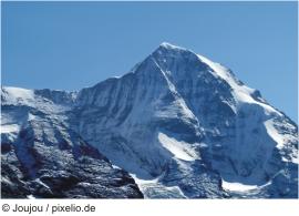 Silvester Berner Oberland