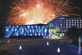 Fulda Esperanto Hotel
