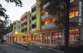 Holiday Inn München Süd