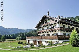 Silvester Bad Wiessee - Hotel Am Sonnenbichl