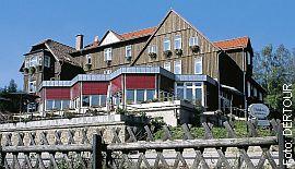 Der Kräuerhof