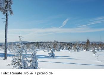 Silvester Polen Riesengebirge