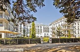 Grandhotel Heringsdorf