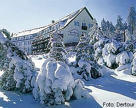 Weihnachten 2019 Thüringen.Weihnachtsreisen 2019 Hotel Arrangements Für Weihnachten
