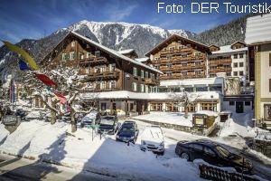 Weihnachten 2019 österreich.Weihnachtsreisen 2019 Hotel Arrangements Für Weihnachten