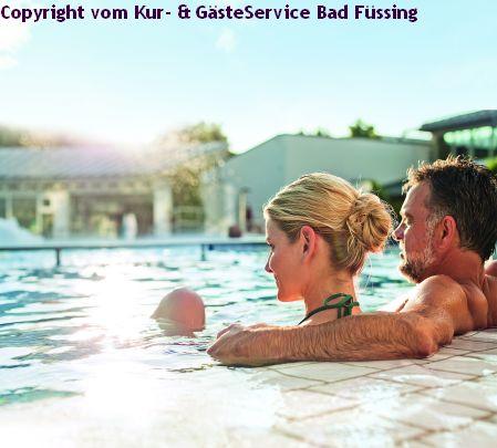 Moritz Attenberger - Copyright vom Kur- & GästeService Bad Füssing