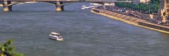 Weihnachten auf der Donau - Flusskreuzfahrt MS Vista Star
