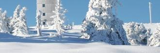 Hotels Weihnachten Harz