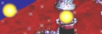 Weihnachten & Silvester in Franzensbad Kurhotel Belvedere