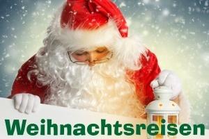 Weihnachten 2019 In Deutschland.Weihnachtsreisen 2019 Hotel Arrangements Für Weihnachten